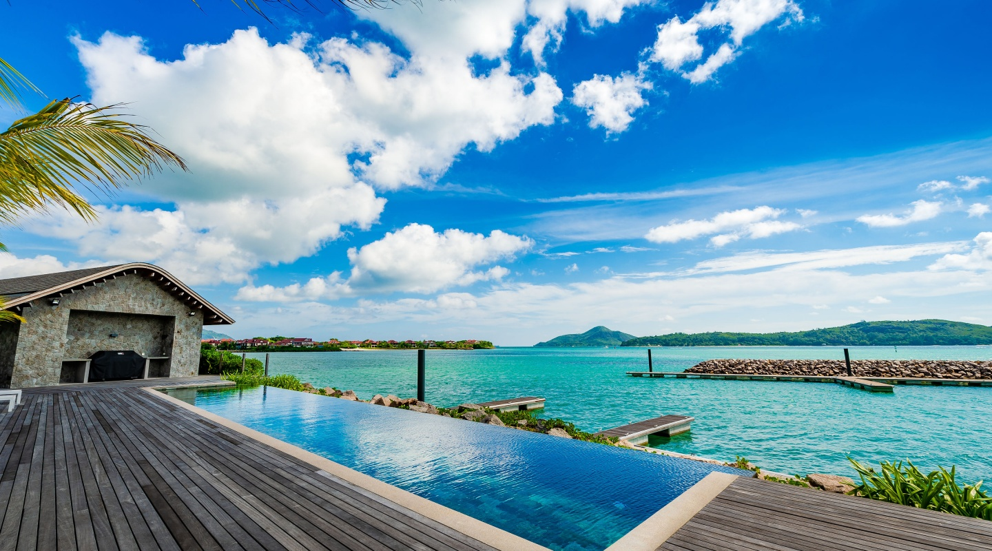 pangia beach penthouses for sale seychelles13