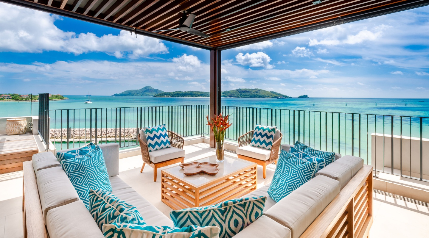 pangia beach penthouses for sale seychelles2
