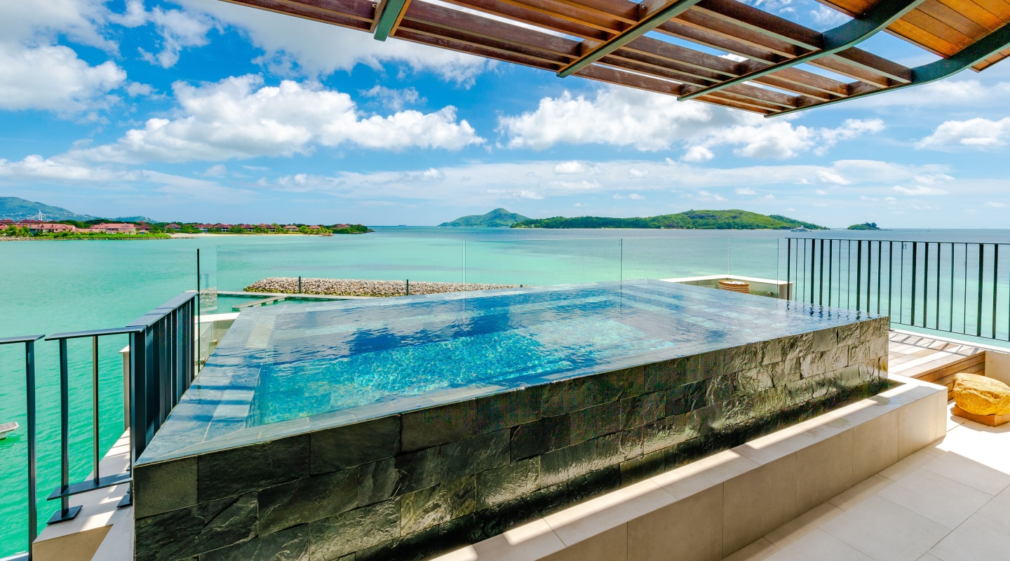 pangia beach penthouses for sale seychelles3