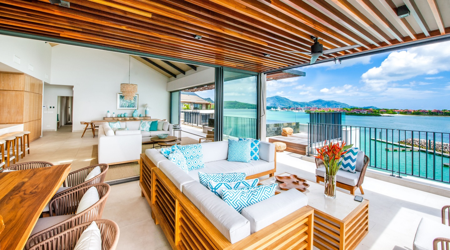 pangia beach penthouses for sale seychelles4