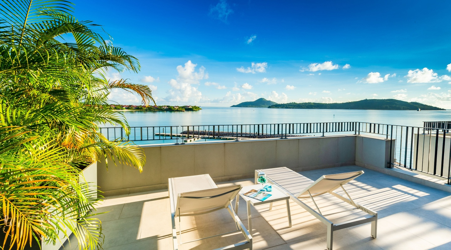 pangia beach penthouses for sale seychelles7