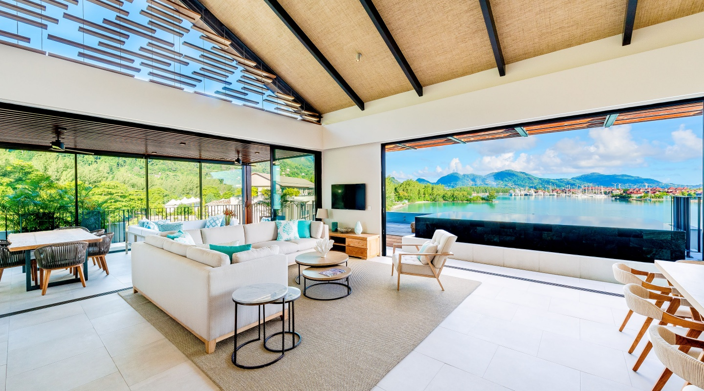 pangia beach penthouses for sale seychelles9