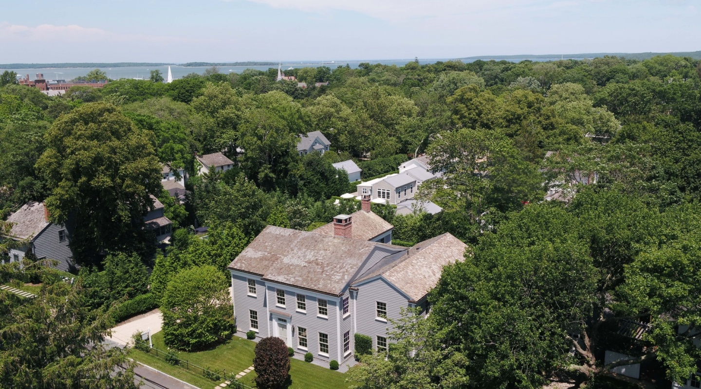 11 sag harbor village hamptons