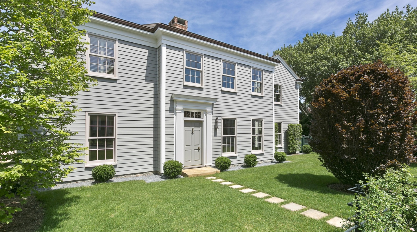 12 sag harbor village hamptons