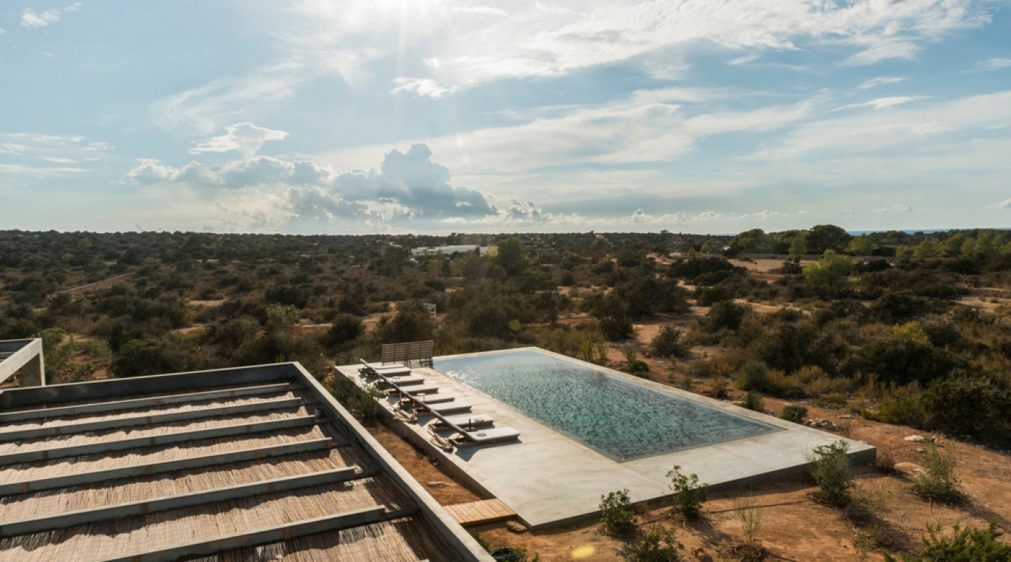 exclusive property in formentera00007