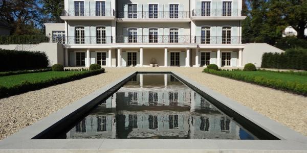 Ihram Kids For Sale Dubai: Luxury Real Estate Blog Curated By Verzun